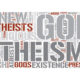Untheism is not Atheism